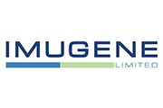 Mymetics Corporation Partners With Imugene To Develop HERR-Vaxx Cancer Immunotherapy Vaccine