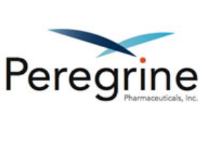Peregrine Pharmaceuticals Reveals Preclinical Data on PS-Targeting Antibodies, Anti-PD-1 Antibodies