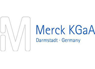 Merck KGaA, Darmstadt, Germany Collaborates to Accelerate Immuno-Oncology Research