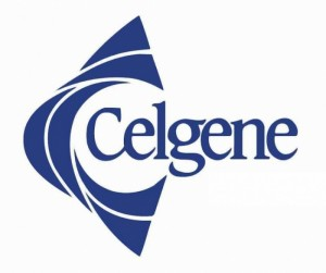 Celgene Considers Sutro Bio Acquisition in $1Billion Immuno-Oncology Deal