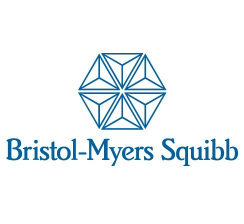 European Commission Approves Nivolumab BMS for Previously-Treated Patients With Advanced Squamous Non-Small Cell Lung Cancer