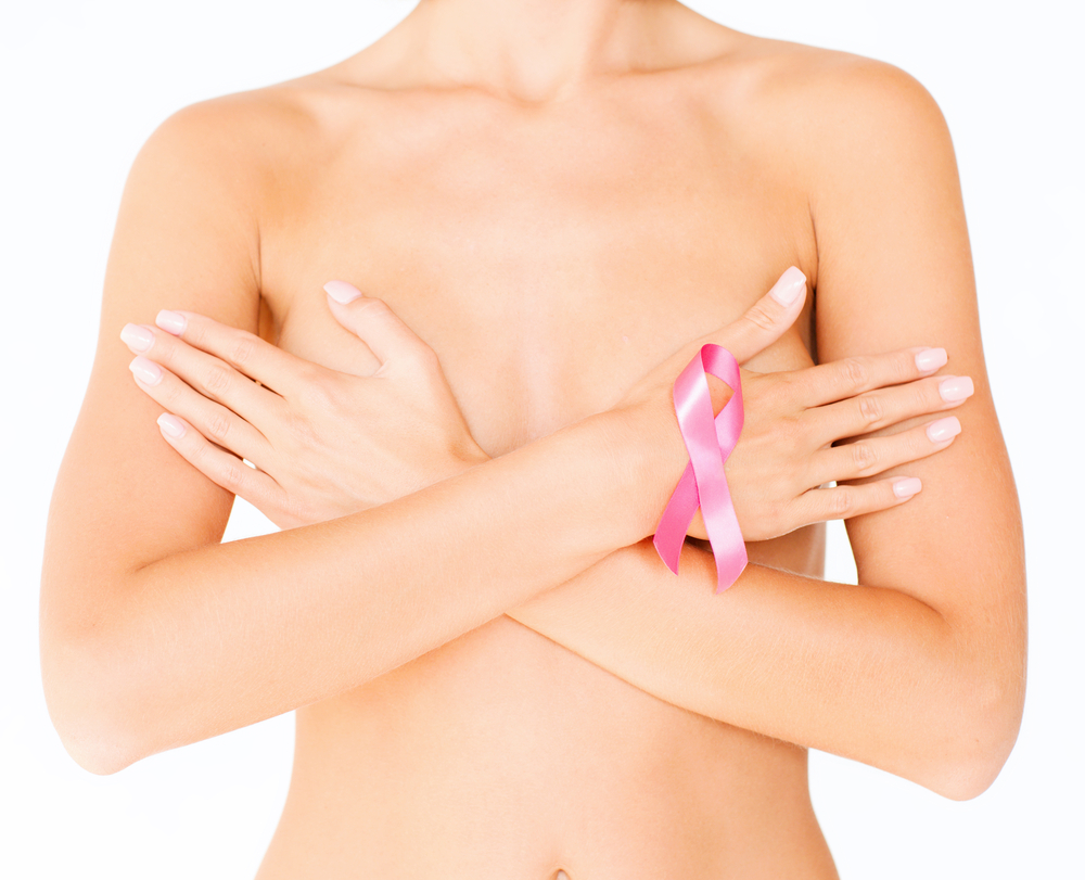 Trastuzumab Combined With Paclitaxel Reduces Breast Cancer Recurrence Risk