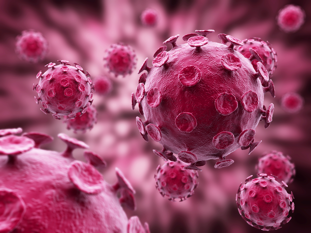 The Immune System Has Crucial Role In Viral Therapy's Effectiveness Against Tumors