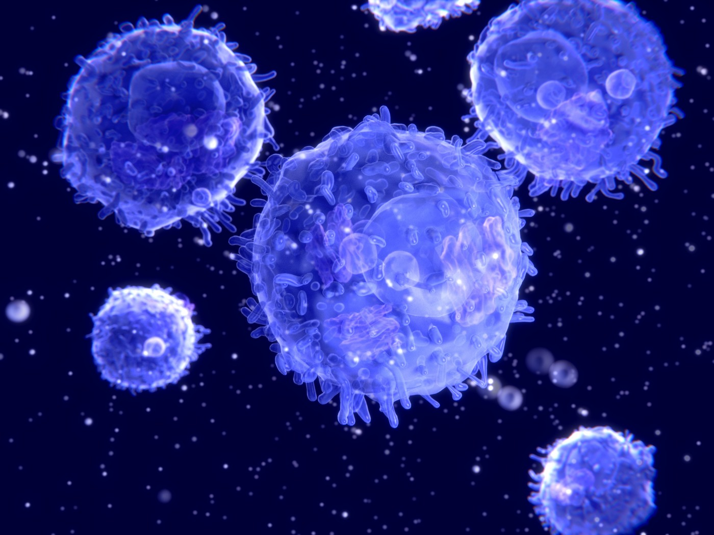 Cancer Immunotherapy Based on Engineered Immune Cells as a Promising Approach Against Myeloma