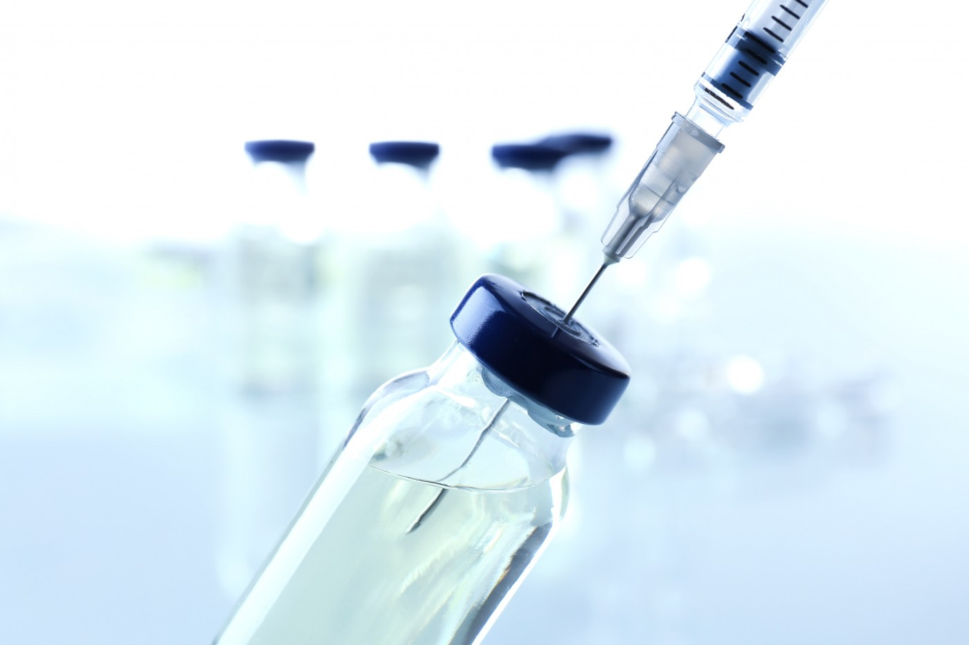 Novel Cell-Squeezing Device Offers New Possibilities for Cell-Based Vaccine Development