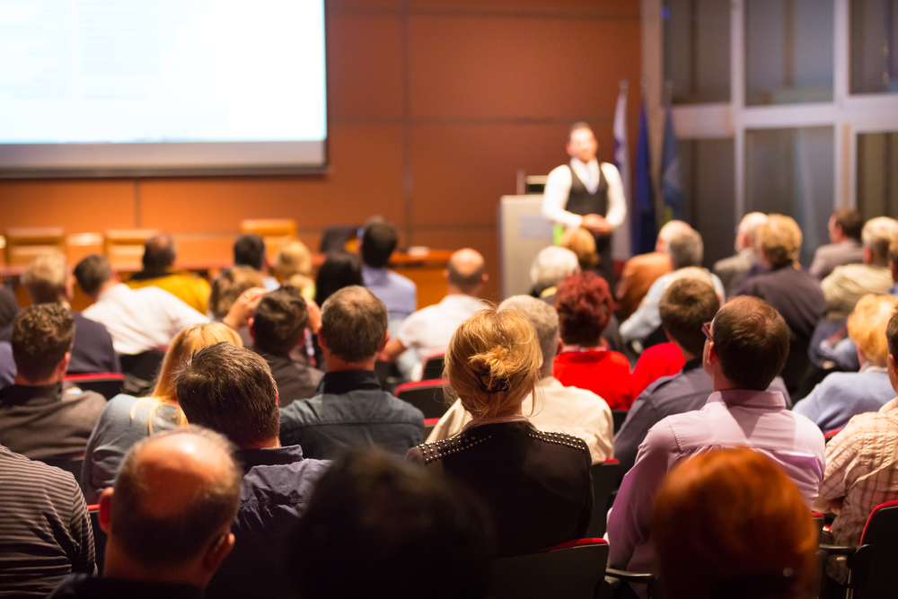 Upcoming Immuno-Oncology Congress to Provide New Insights, Panel Debates, Latest Research