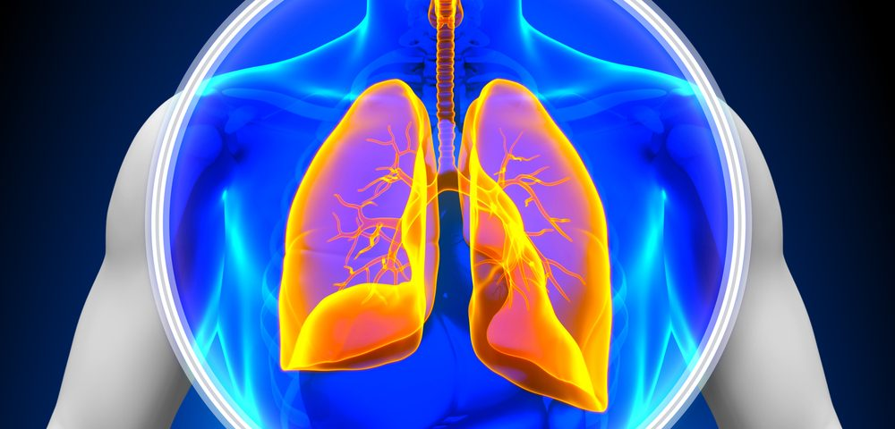Bristol-Myers Squibb Named 'Simply the Best' for Advancing Lung Cancer Treatments