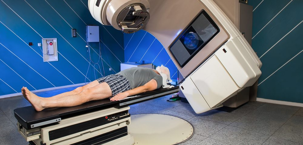 Melanoma Patients can Benefit from Radiation, Immunotherapy Combo