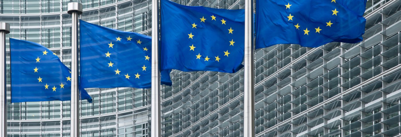 European Commission Approves Darzalex for Multiple Myeloma