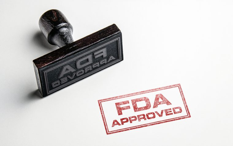 Opdivo receives FDA approval