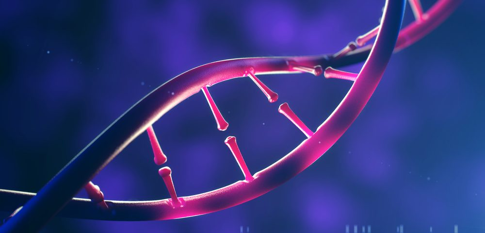 Revolutionary DNA-Editing Technique Tested in Patient for First Time