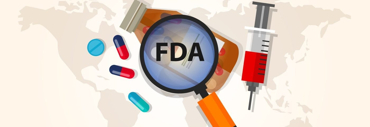 FDA Fast Tracks Development of Combo Therapy for Non-muscle Invasive Bladder Cancer