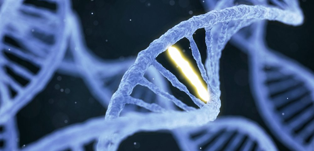 Genome Profiling May Help Predict Response to Keytruda in Head-Neck Cancer Patients