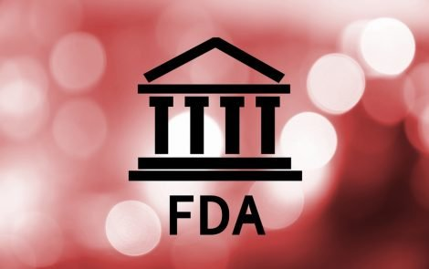 FDA Grants Breakthrough Therapy Status to Imfinzi for Unresectable NSCLC