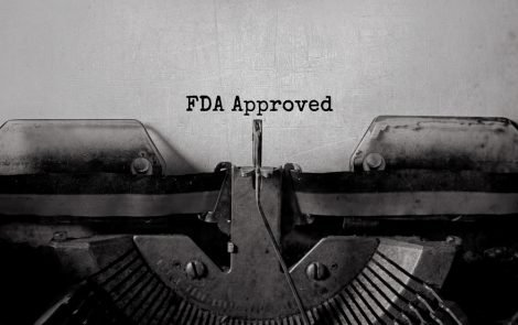 FDA Approves Opdivo for Two Metastatic Colorectal Cancers That Failed to Respond to Chemo