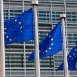 European Commission approved Bavencio for adult metastatic Merkel cell carcinoma