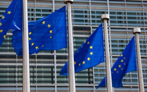 European Commission Approves Bavencio as First Immunotherapy for Adult Metastatic Merkel Cell Carcinoma