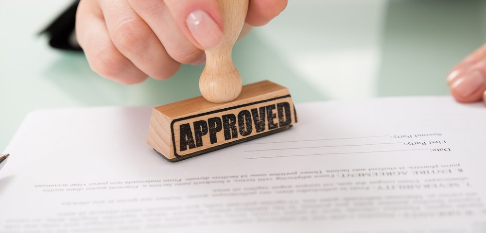 Japan Approves Keytruda for Patients with Advanced Urothelial Carcinoma