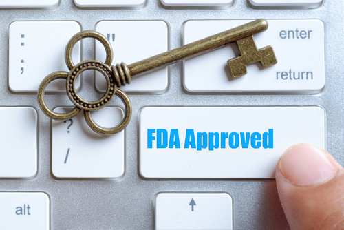 FDA approved Opdivo HCC