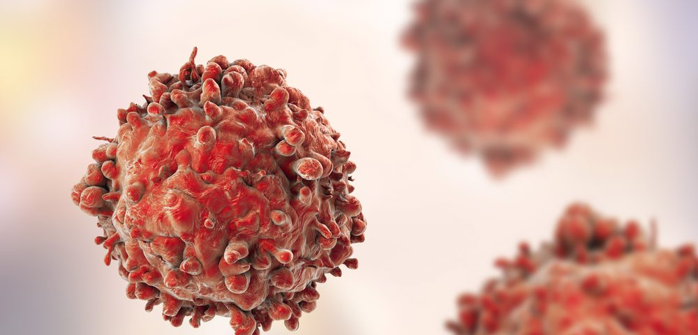 New Agenus Subsidiary AgenTus to Advance Cell Therapies for Cancer