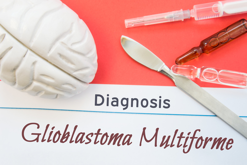 Phase 1/2a Trial Testing VBI-1901 in Glioblastoma Mulitforme Doses First Patient
