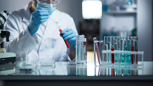 Providence Cancer Institute, Nanobiotix Partner for Preclinical Study of NBTXR3 in Pancreatic Cancer